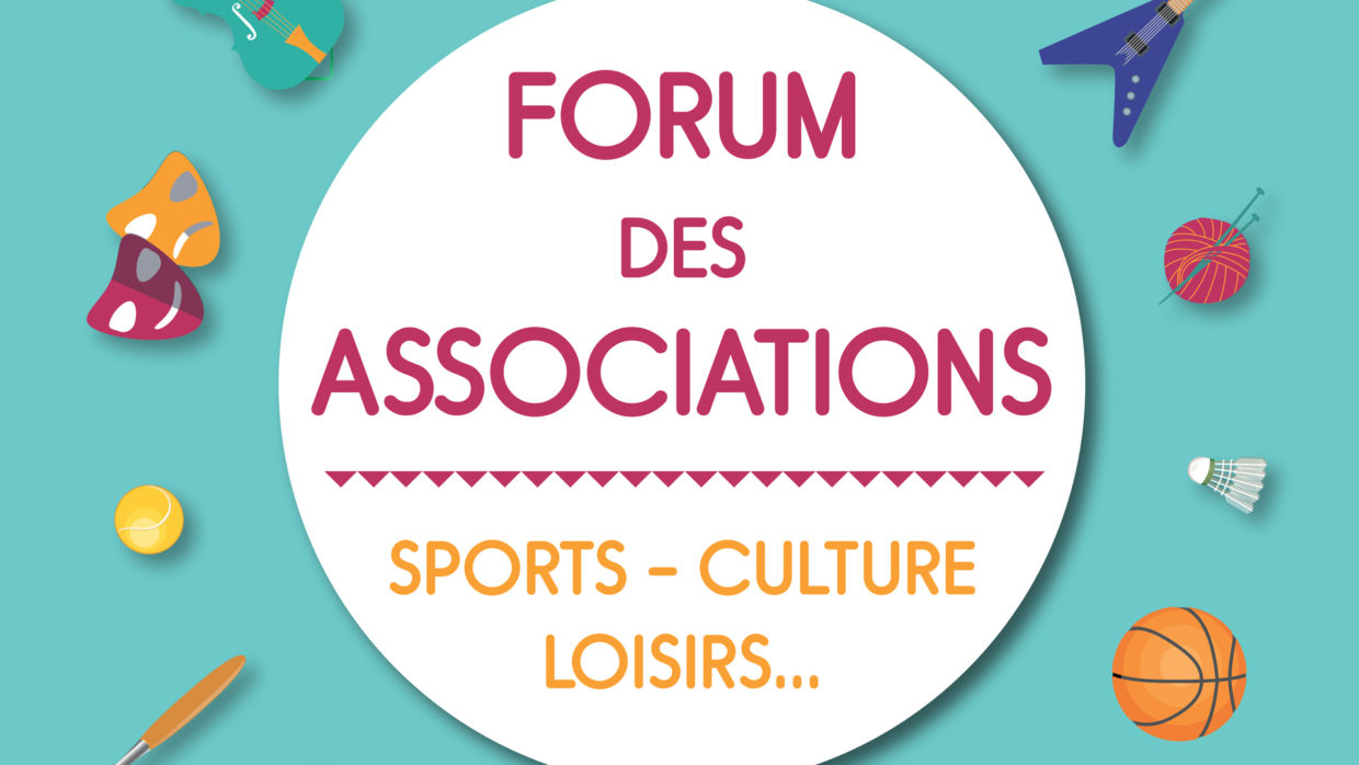 Forum des Assos web2