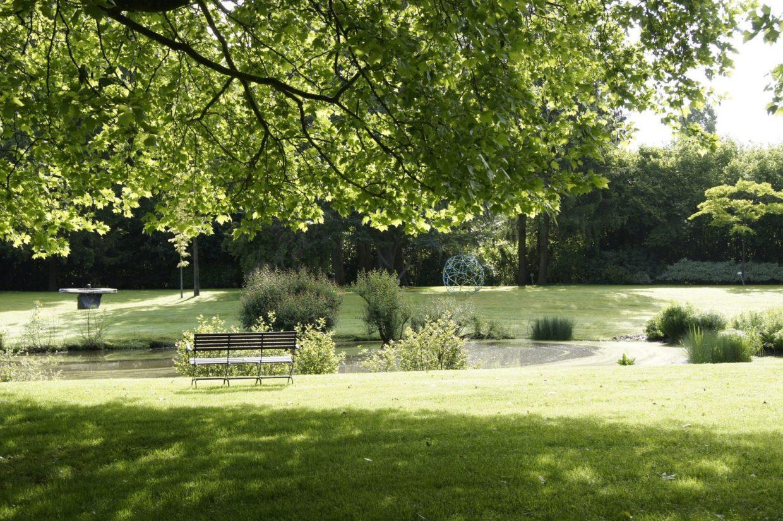 Parc Ar Milin 2