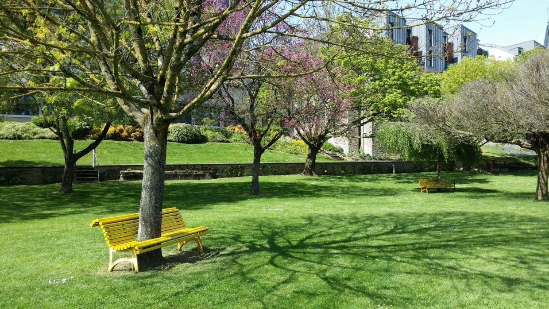 Parc Pasteur (5)
