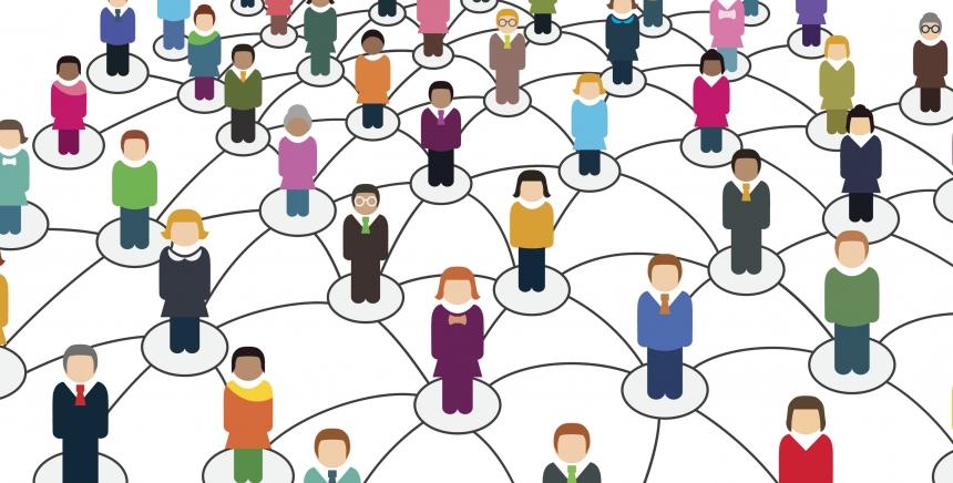 solidarité social projets