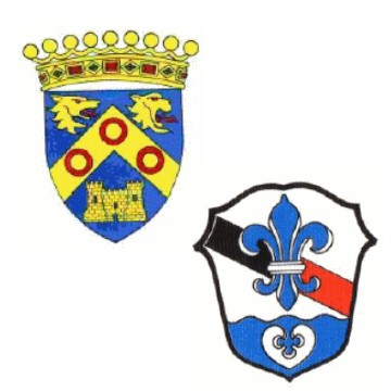 chateaubourgIffeldorf