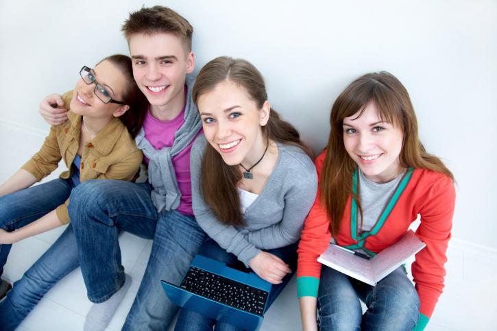 jeunes_recensement
