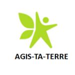 Image de Agis ta terre -  Pensez environnement à Châteaubourg