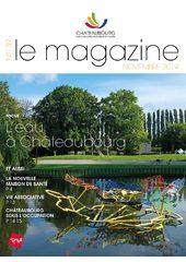 Châteaubourg_N139_pour publi site