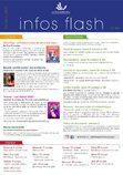 Infos Flash octobre 2020 web