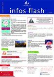 Infos Flash septembre 2020 Web