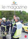Le Magazine n°123 – Mars 2017