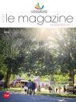 Le Magazine n°127 – Novembre 2017