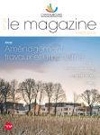 Le Magazine n°129 – Mars 2018