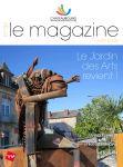 N130-ChateaubourgMai Web