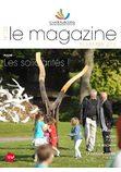 Magazine n°133 – Novembre 2018