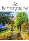 N134-Chateaubourg web