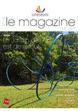Magazine n°136 – Mai 2019