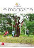 Magazine N137-Châteaubourg